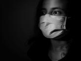 印度抗疫:《我们留在家
