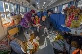 中国摄影网签约摄影师王
