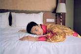 第七届中国摄影年度排行