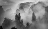 中国摄影网签约摄影师张