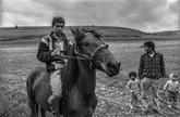 中国摄影网专访 | 匈牙利
