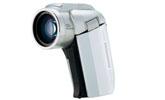三洋HD1000首款高清DV评测