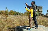 摄影师培养计划 培养孩子摄影兴趣的12个建议